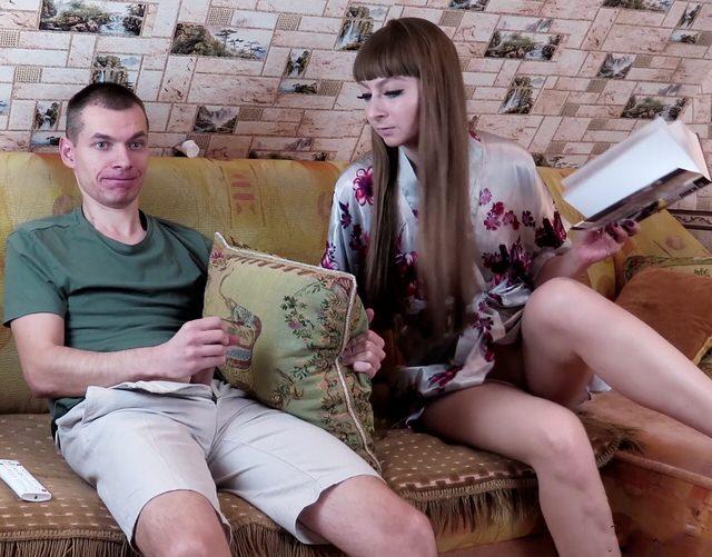 что реальные порно оргии русских студентов мой взгляд